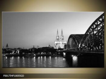 Moderní obraz F001754F10055GD