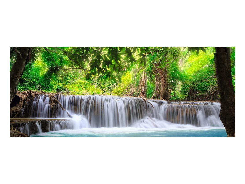 Slika slapova (K012549K10040)