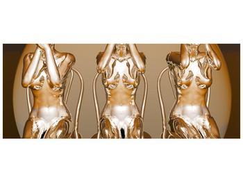 Moderní obraz F003136F10040 (F003136F10040)
