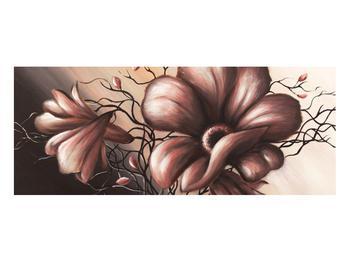 Obraz květů (K011618K10040)