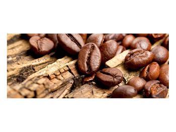 Obraz kávových zrn (K012413K10040)
