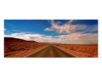 Obraz dlhej cesty (V020076V10040)