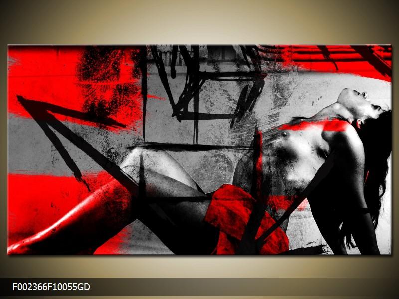 obraz nahé dievčatá