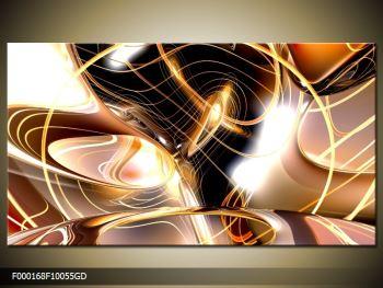 Moderný sklenený obraz F000168F10055GD (F000168F10055GD)