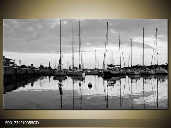 Moderní obraz F001734F10055GD