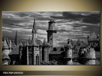 Moderní obraz F001768F10055GD