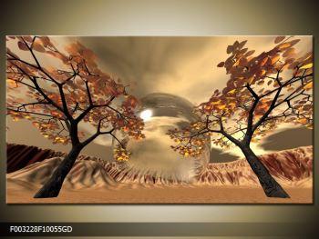 Moderní obraz F003228F10055GD (F003228F10055GD)