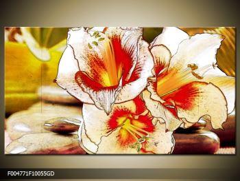 Moderní obraz F004771F10055GD (F004771F10055GD)