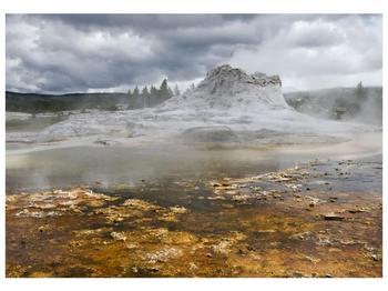 Obraz jev přírody (F001553F10070)