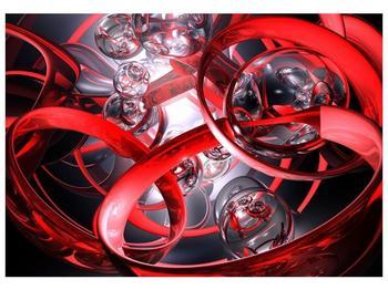 Moderní obraz F003402F10070 (F003402F10070)