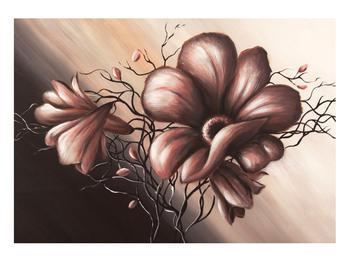 Obraz květů (K011618K10070)