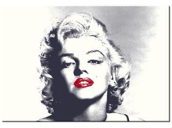 Obraz Marilyn Monroe (K014371K10070)