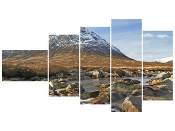 Obraz hory (F000578F11060)