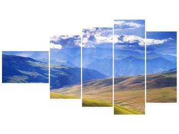 Obraz hor (F000629F11060)