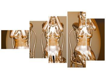 Moderní obraz F003136F11060 (F003136F11060)
