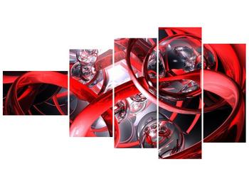 Moderní obraz F003402F11060 (F003402F11060)