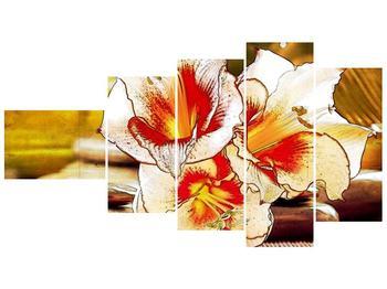 Moderní obraz F004771F11060 (F004771F11060)