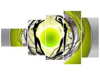 Moderní obraz F004897F11060 (F004897F11060)