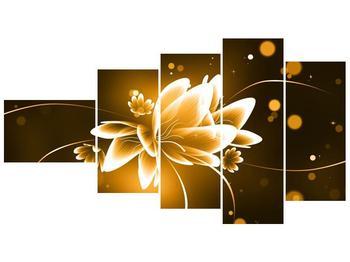 Moderní obraz F004906F11060 (F004906F11060)
