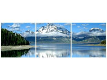Obraz hory (F000543F12040)