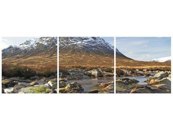 Obraz hory (F000578F12040)