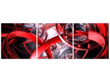 Moderní obraz F003402F12040 (F003402F12040)