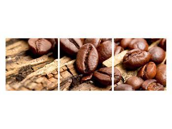 Obraz kávových zrn (K012413K12040)
