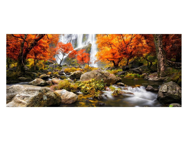 Slika jesenskog krajolika (K012335K12050)