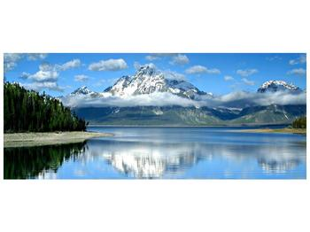 Obraz hory (F000543F12050)