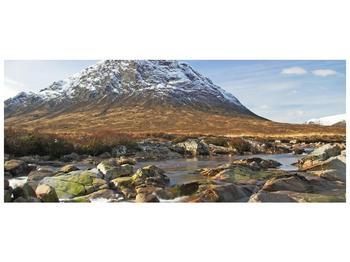 Obraz hory (F000578F12050)