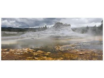 Obraz jev přírody (F001553F12050)