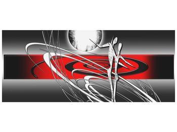 Moderní obraz F004887F12050 (F004887F12050)