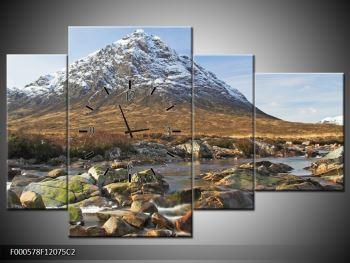 Obraz hory (F000578F12075C2)