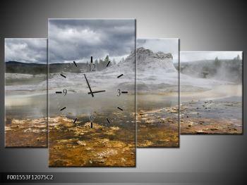 Obraz jev přírody (F001553F12075C2)