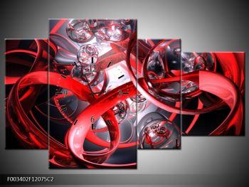 Moderní obraz F003402F12075C2 (F003402F12075C2)