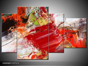 Abstraktní obraz (F000088F12075C4)