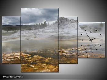 Obraz jev přírody (F001553F12075C4)