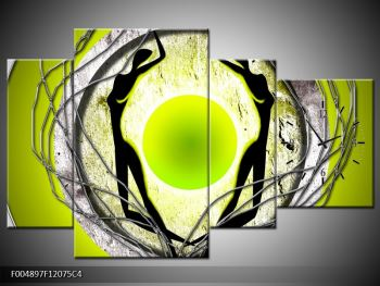 Moderní obraz F004897F12075C4 (F004897F12075C4)