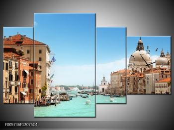 Moderní obraz F005736F12075C4 (F005736F12075C4)