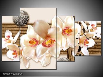 Moderní obraz F005767F12075C4 (F005767F12075C4)