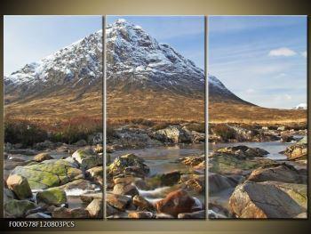 Obraz hory (F000578F120803PCS)