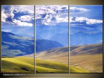 Obraz hor (F000629F120803PCS)