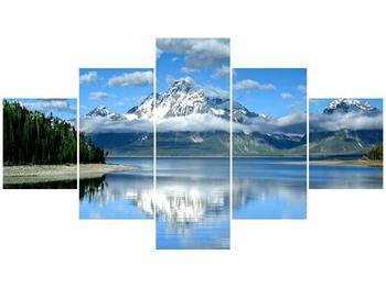 Obraz hory (F000543F12570)