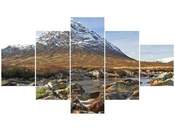 Obraz hory (F000578F12570)