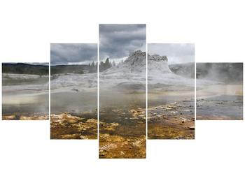 Obraz jev přírody (F001553F12570)