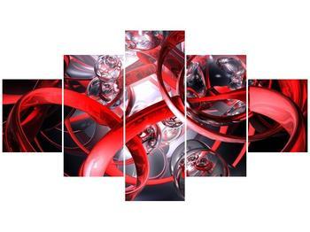 Vícedílný obraz F003402F12570 (F003402F12570)