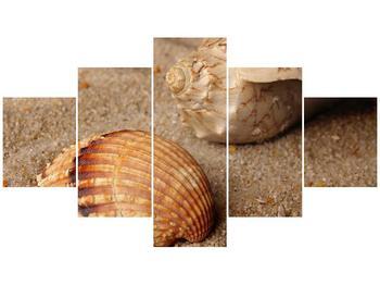 Vícedílný obraz F004944F12570 (F004944F12570)