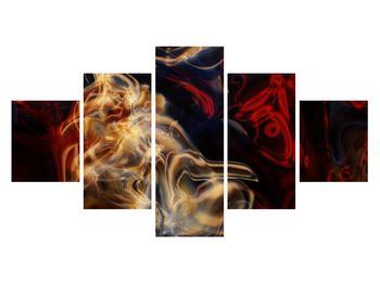 Moderní obraz K010565K12570 (K010565K12570)