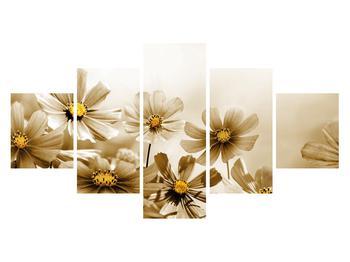 Obraz květů (K011484K12570)