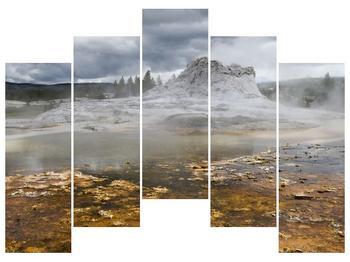 Obraz jev přírody (F001553F12590)